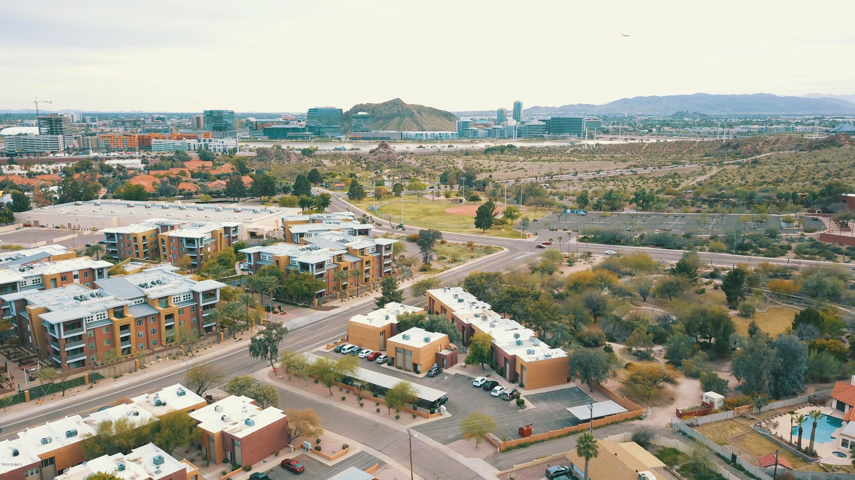 Photo of 520 E WEBER Drive #28, Tempe, AZ 85281