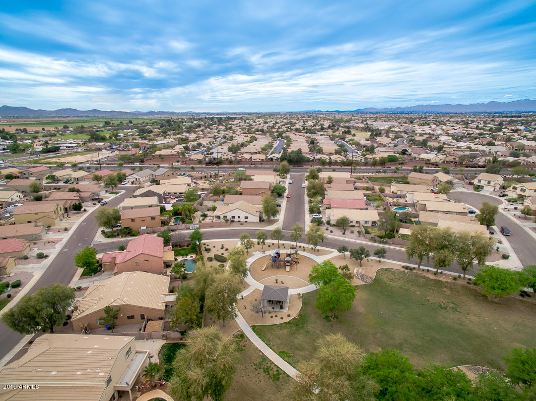 MLS 5900484 10533 W HUGHES Drive, Tolleson, AZ 85353 Tolleson AZ Luxury