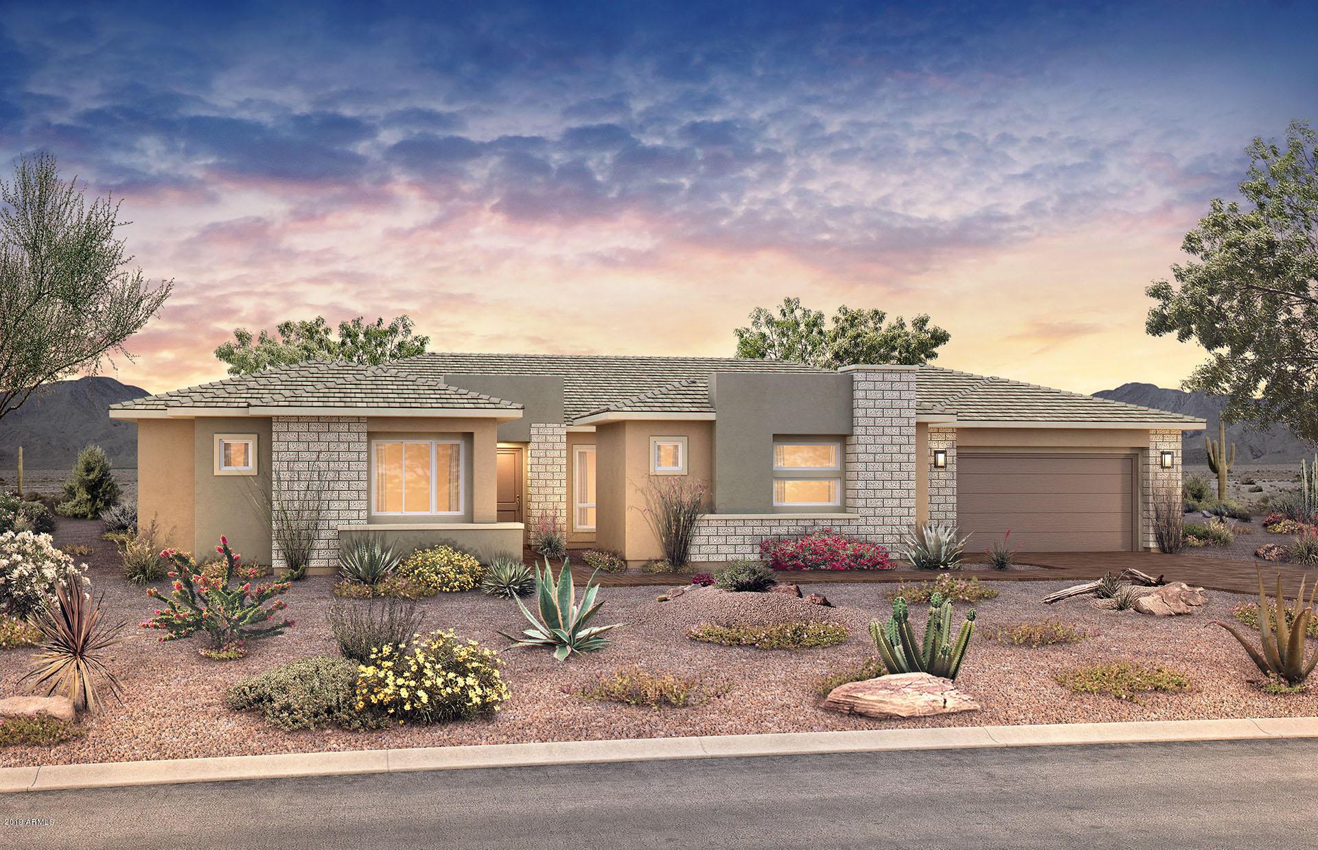 3314 E DALEY Lane, Phoenix AZ 85050
