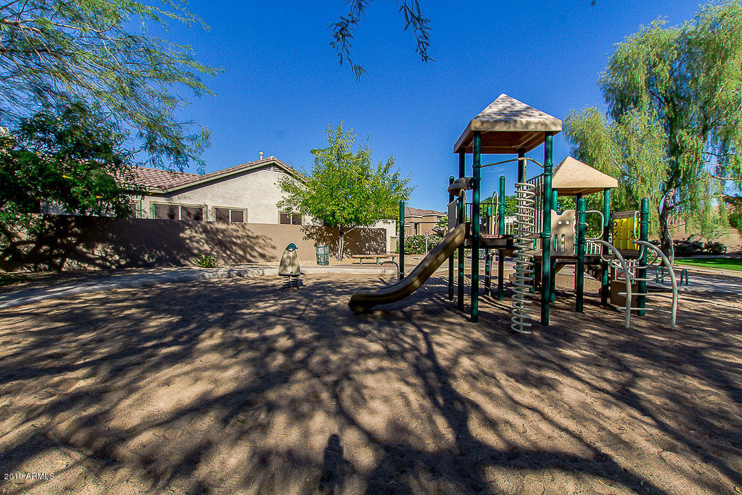 MLS 5900295 21719 N 70TH Drive, Glendale, AZ 85308 Glendale AZ Golf