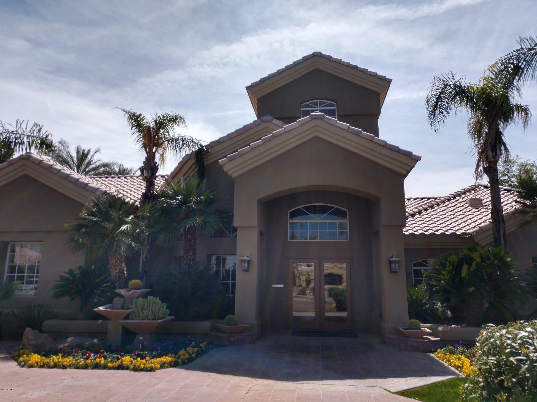 MLS 5900269 5335 E SHEA Boulevard Unit 2093 Building 15, Scottsdale, AZ 85254 Scottsdale AZ Golf