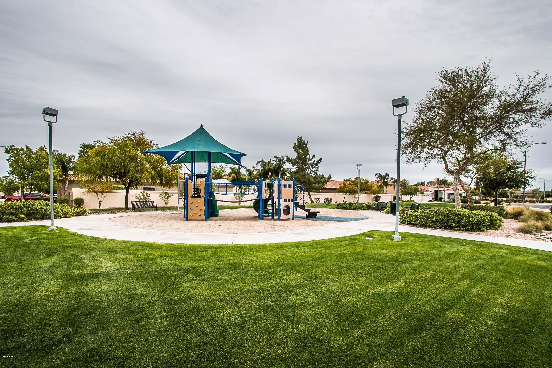 MLS 5900312 1613 W KAIBAB Drive, Chandler, AZ 85248 Chandler AZ Ocotillo
