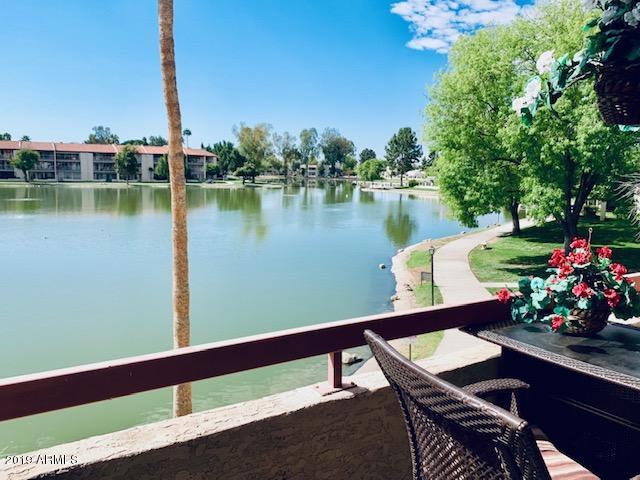Photo of 11666 N 28TH Drive #231, Phoenix, AZ 85029