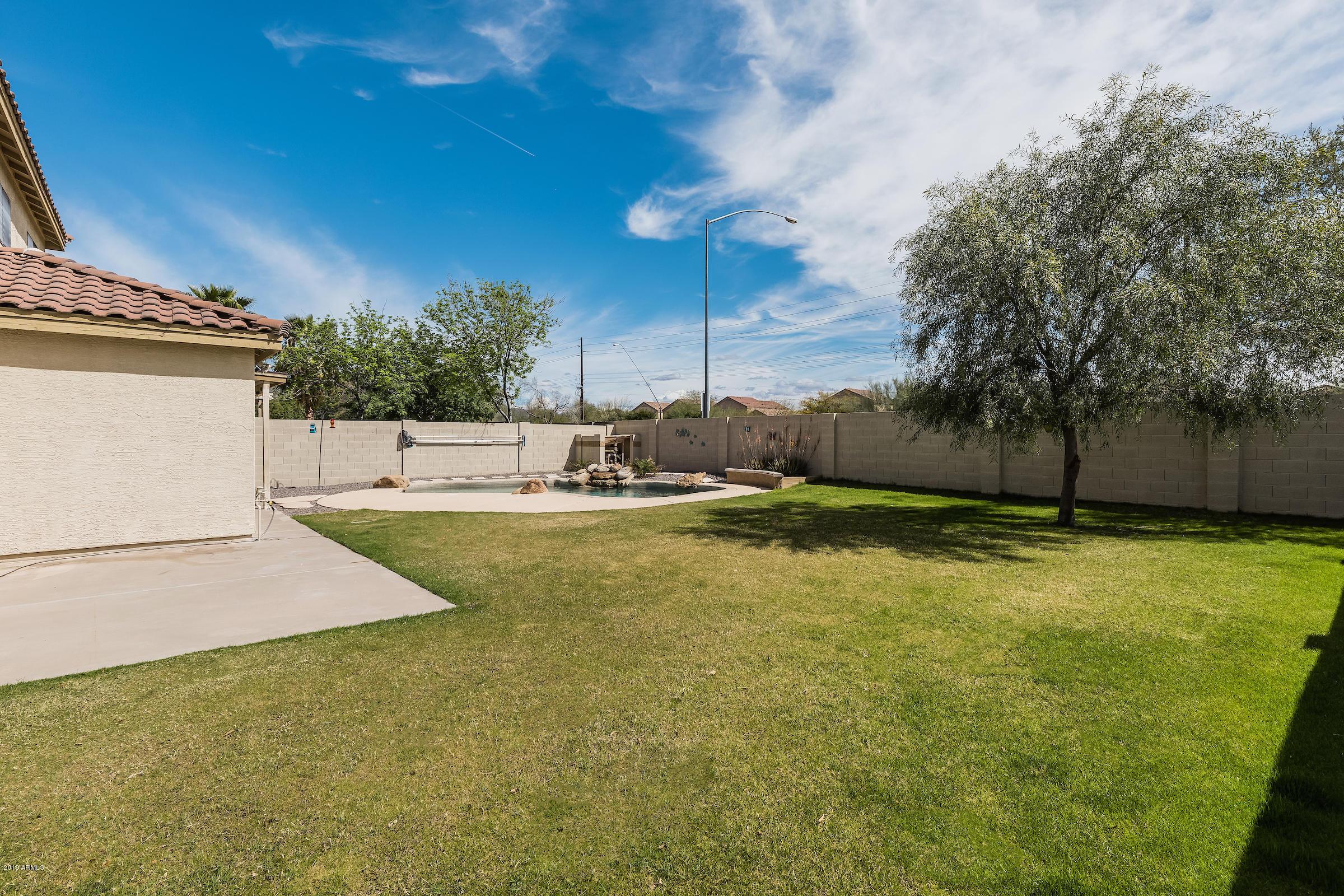 MLS 5900402 161 S DEL RANCHO --, Mesa, AZ 85208 Mesa AZ Condo or Townhome