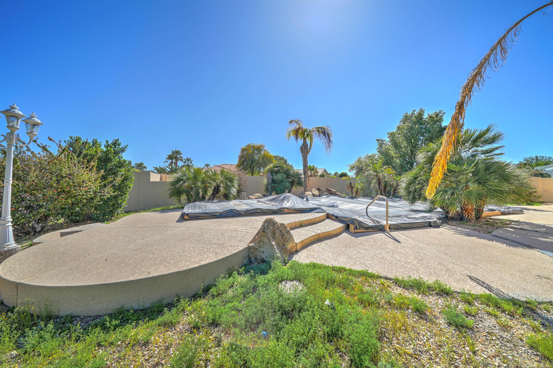MLS 5899967 14961 W PINCHOT Avenue, Goodyear, AZ 85395 Goodyear AZ REO Bank Owned Foreclosure
