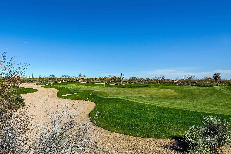 Photo of 10711 E FERNWOOD Lane, Scottsdale, AZ 85262