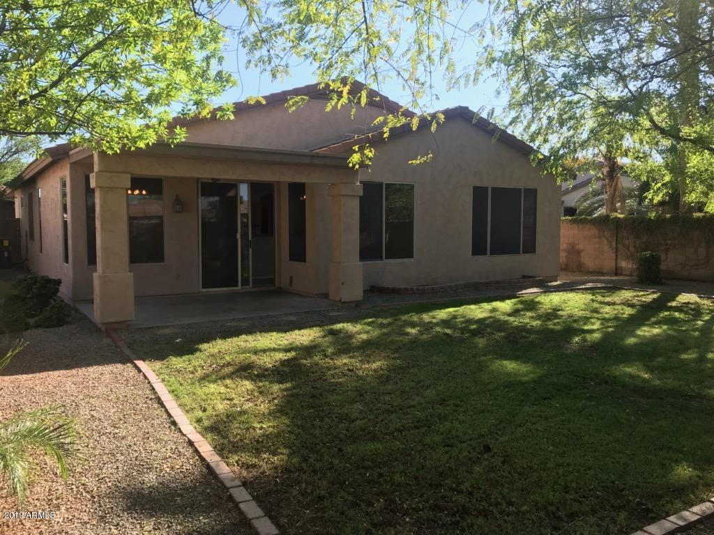 MLS 5900443 2872 E TYSON Street, Chandler, AZ 85225