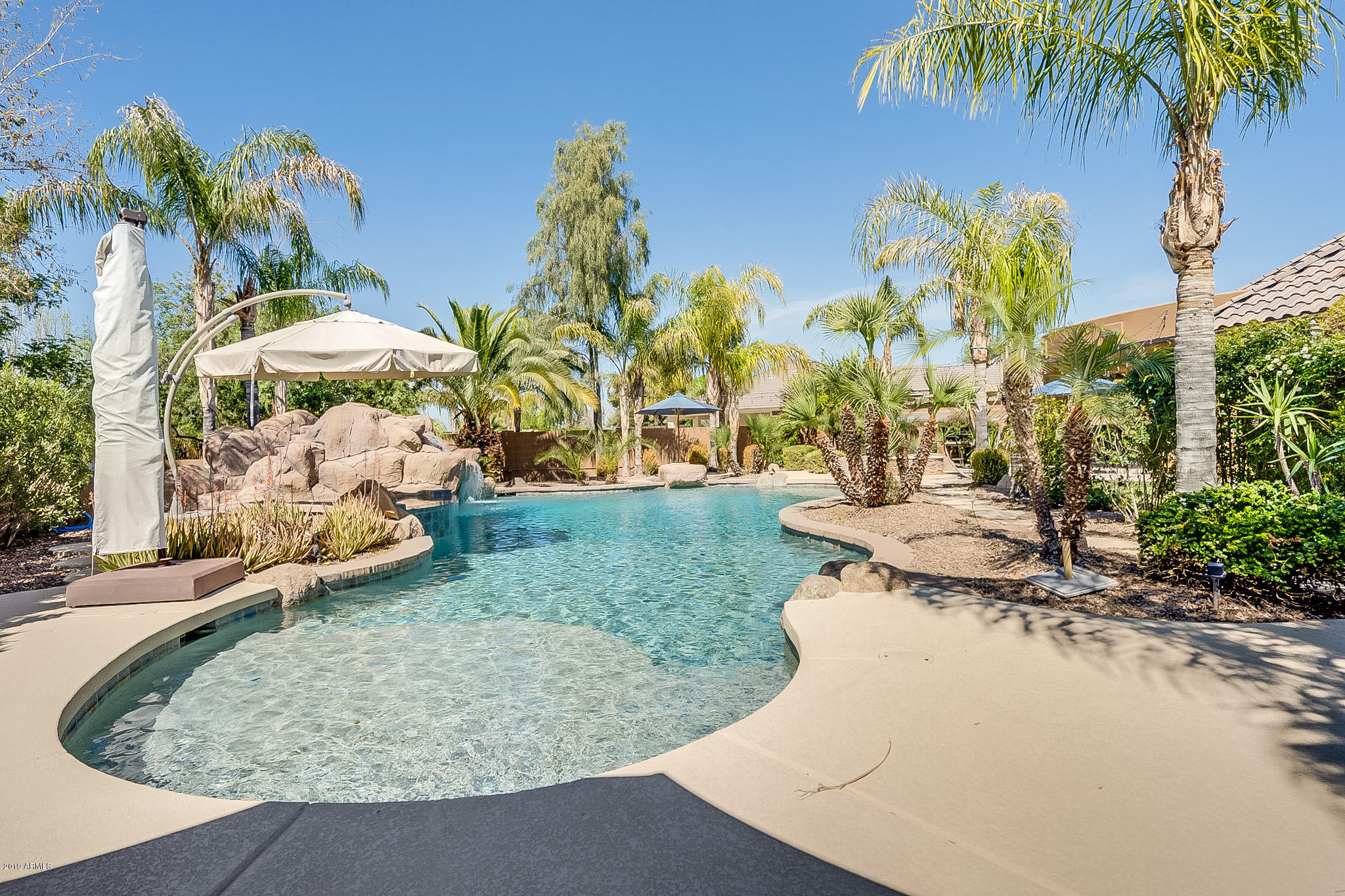Photo of 2568 S RIATA Court, Gilbert, AZ 85295