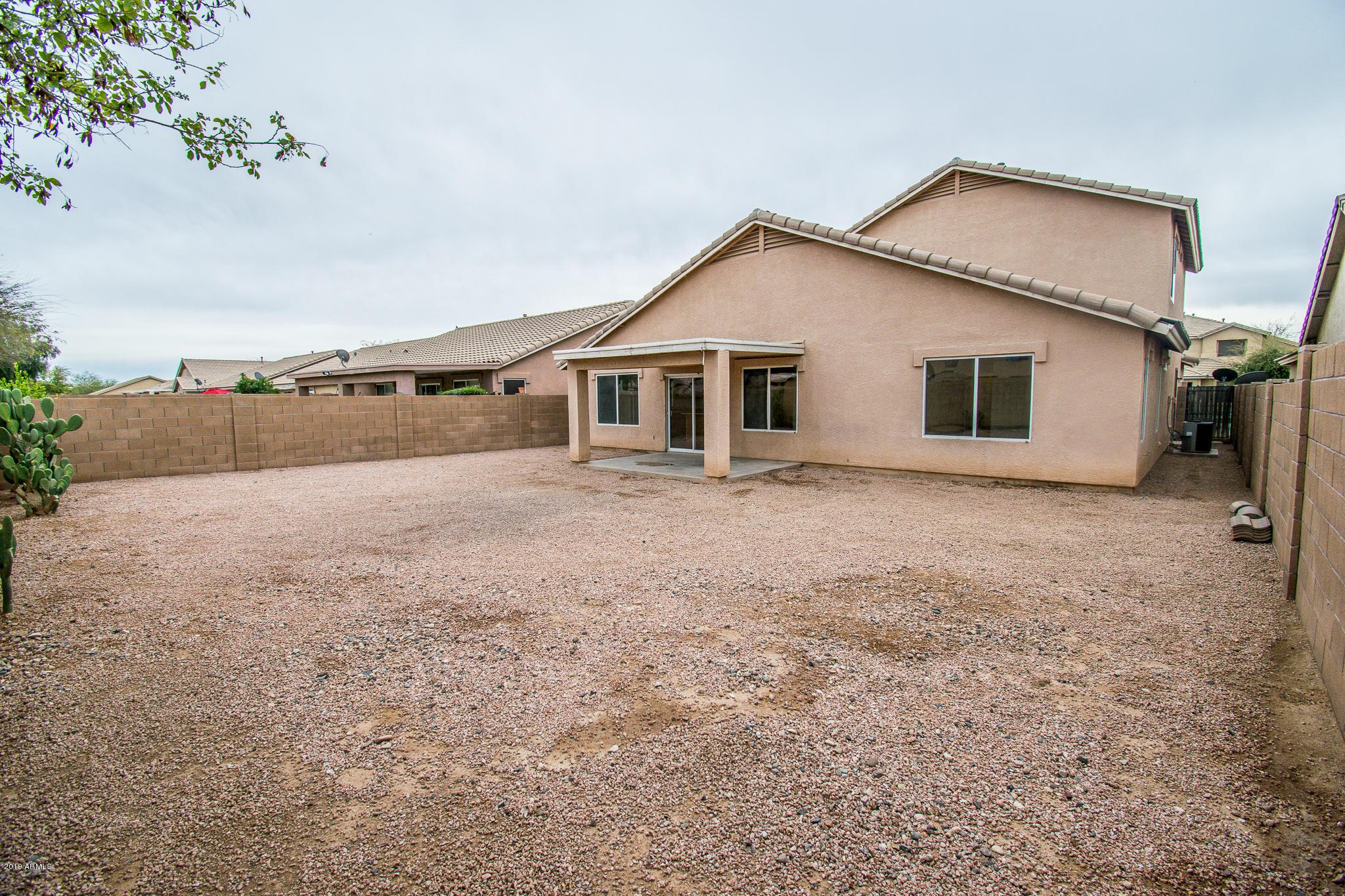 MLS 5896271 6536 W GROSS Avenue, Phoenix, AZ 85043 Phoenix AZ REO Bank Owned Foreclosure