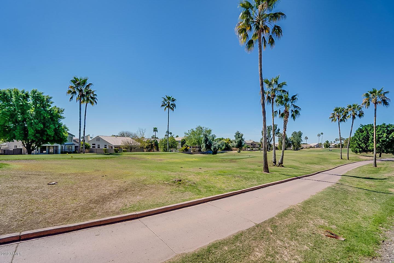MLS 5900602 6071 W LONE CACTUS Drive, Glendale, AZ 85308 Glendale AZ Golf