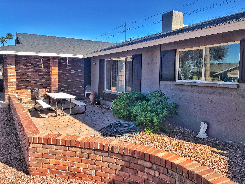 Photo of 1149 E DIAMOND Drive, Tempe, AZ 85283