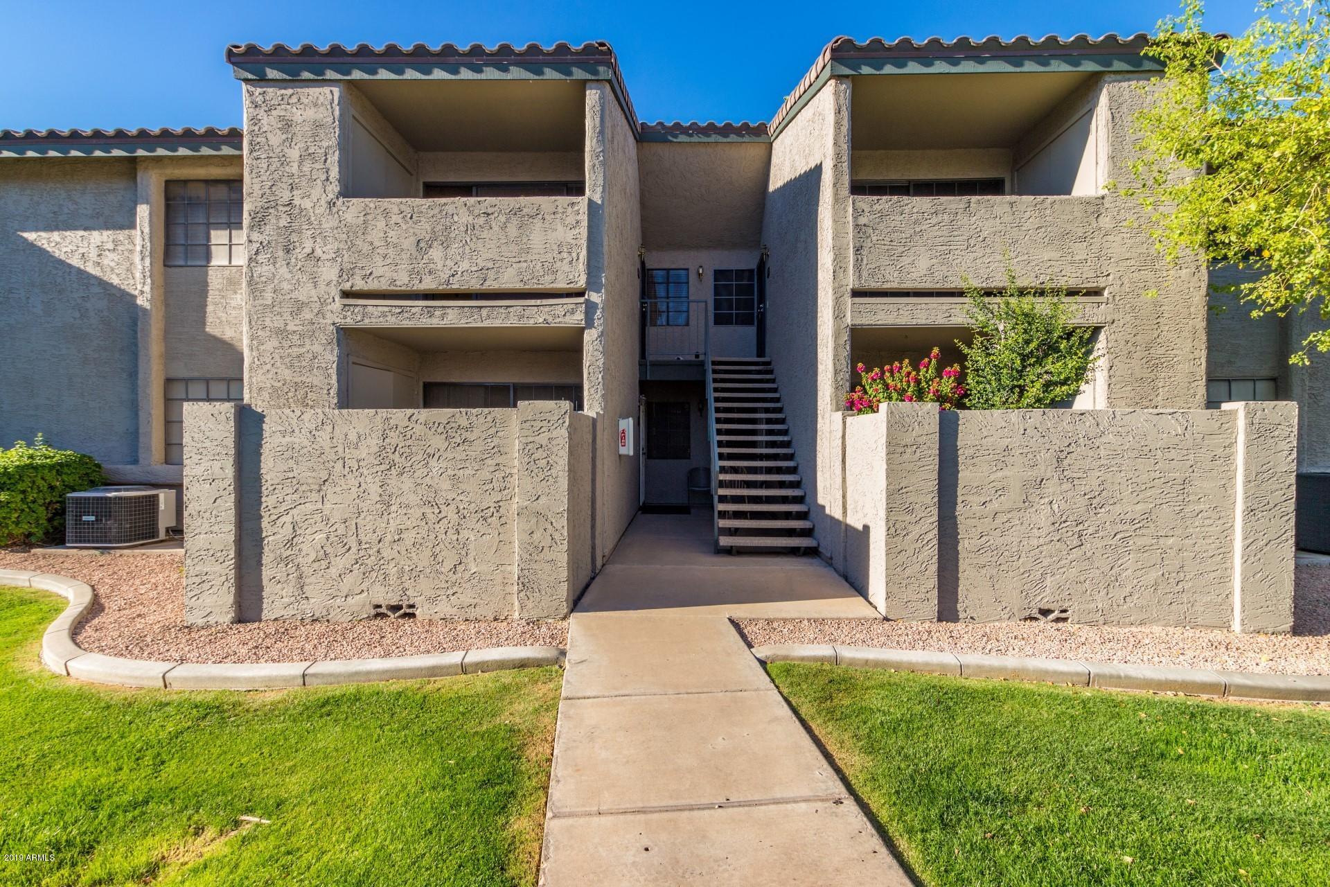 Photo of 533 W GUADALUPE Road #2032, Mesa, AZ 85210