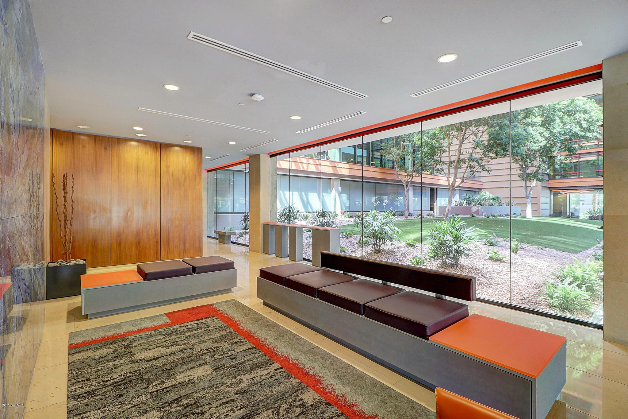 MLS 5900536 4808 N 24TH Street Unit 528 Building West, Phoenix, AZ 85016 Phoenix AZ REO Bank Owned Foreclosure