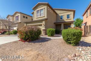 Property for sale at 17566 W Bridger Street, Surprise,  Arizona 85388