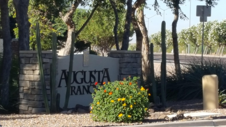 MLS 5899807 2024 S BALDWIN -- Unit 46, Mesa, AZ 85209 Mesa AZ Augusta Ranch