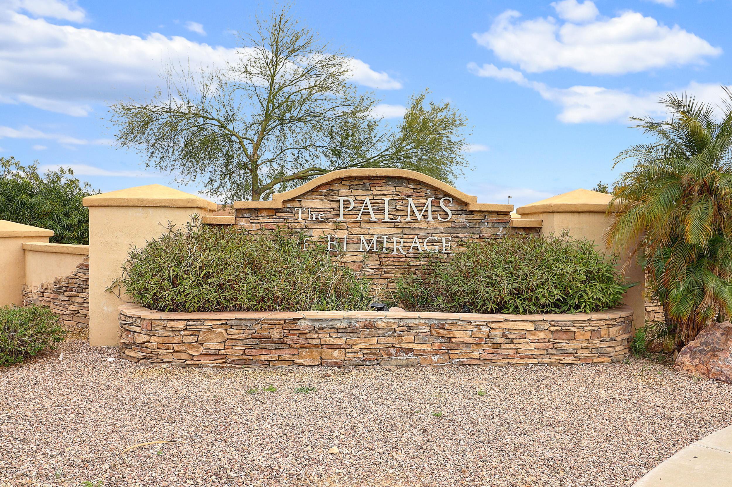 Photo of 16101 N El Mirage Road #437, El Mirage, AZ 85335