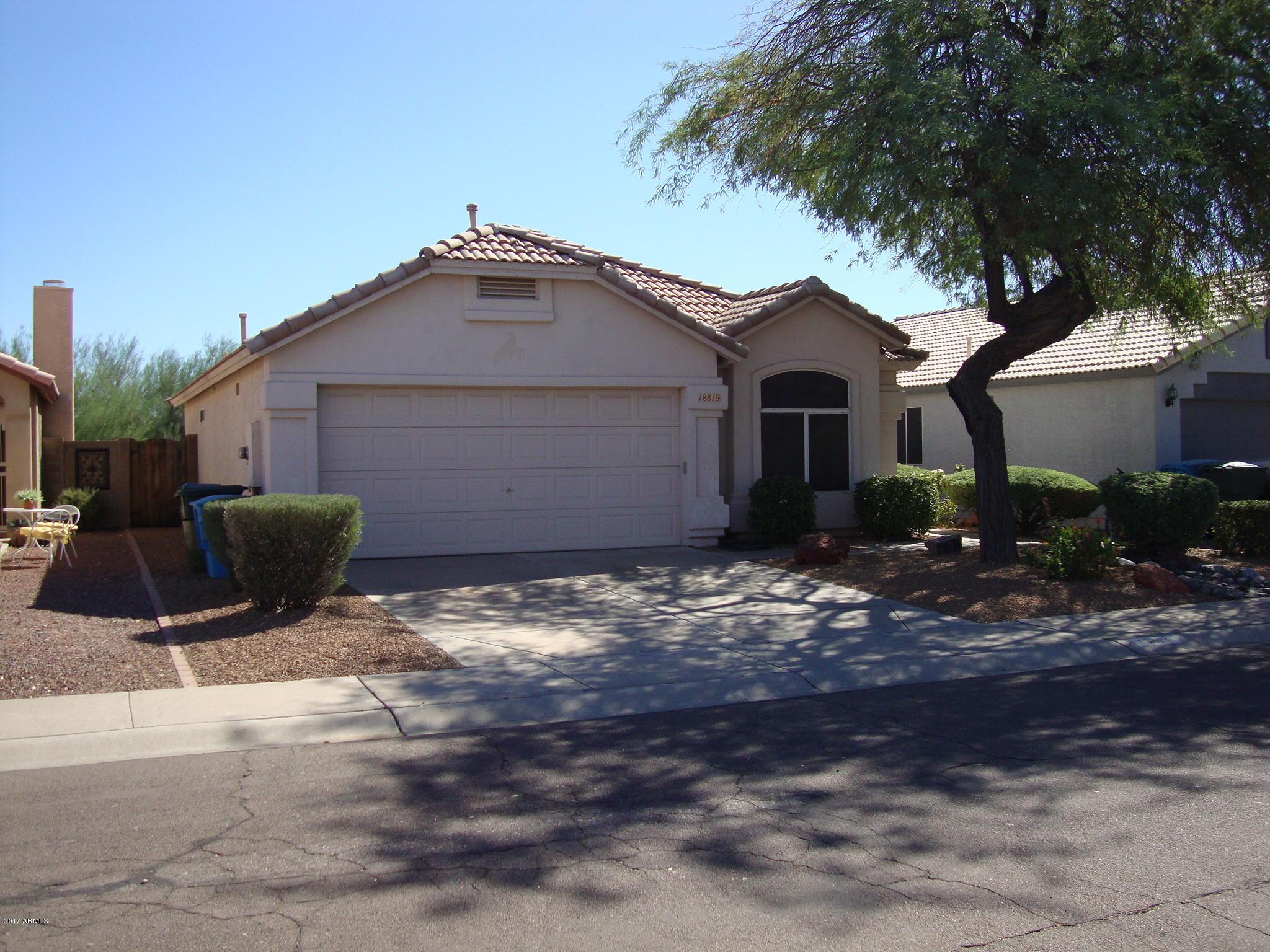 Photo of 18819 N 1ST Avenue, Phoenix, AZ 85027