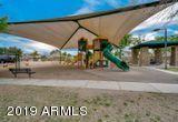 MLS 5897435 1450 E CARLA VISTA Drive, Gilbert, AZ 85295 Gilbert AZ Ashland Ranch