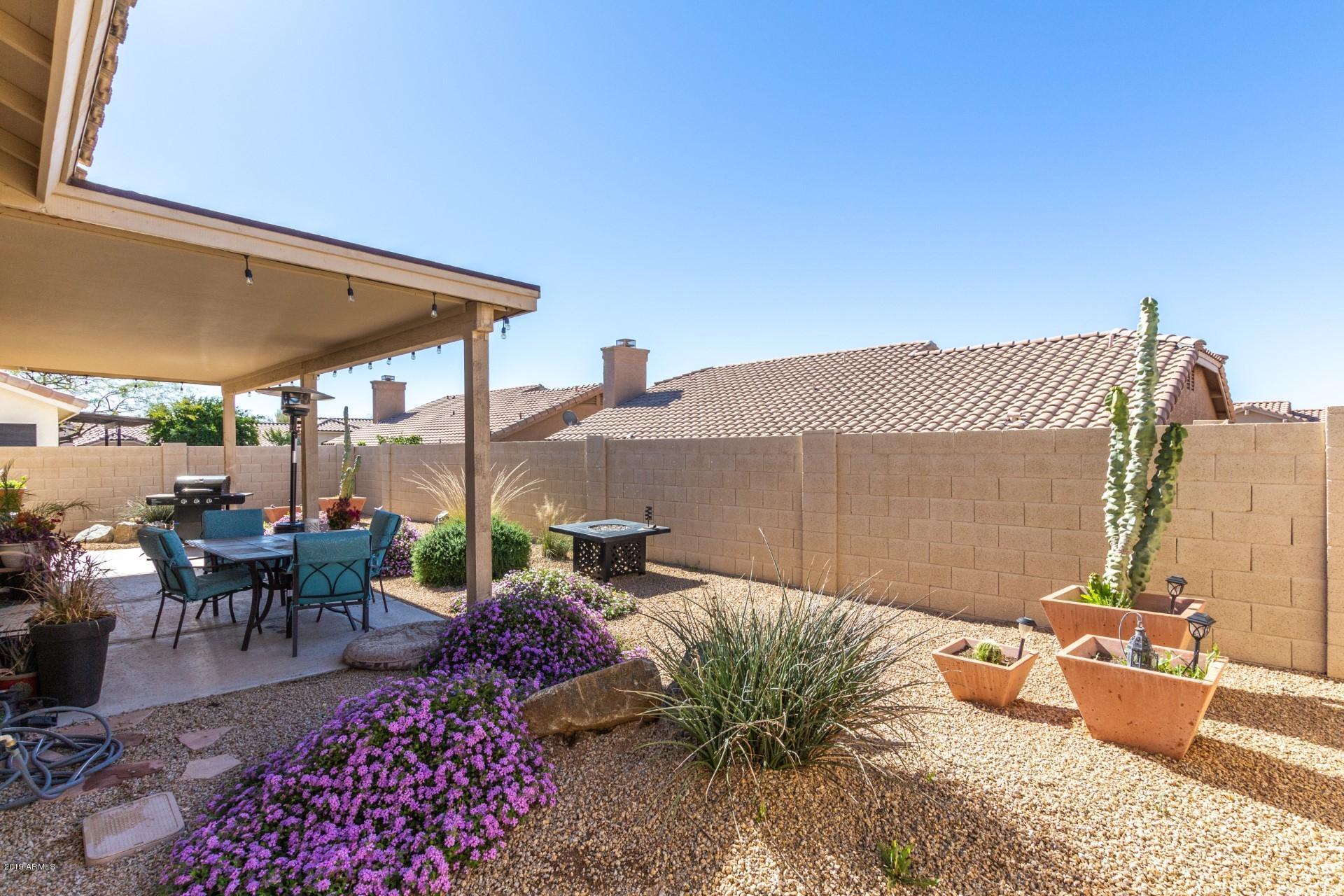 Photo of 9175 E SIESTA Lane, Scottsdale, AZ 85255