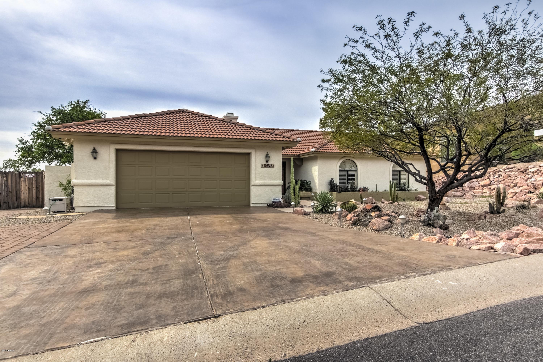 Photo of 15925 E SUNFLOWER Drive, Fountain Hills, AZ 85268