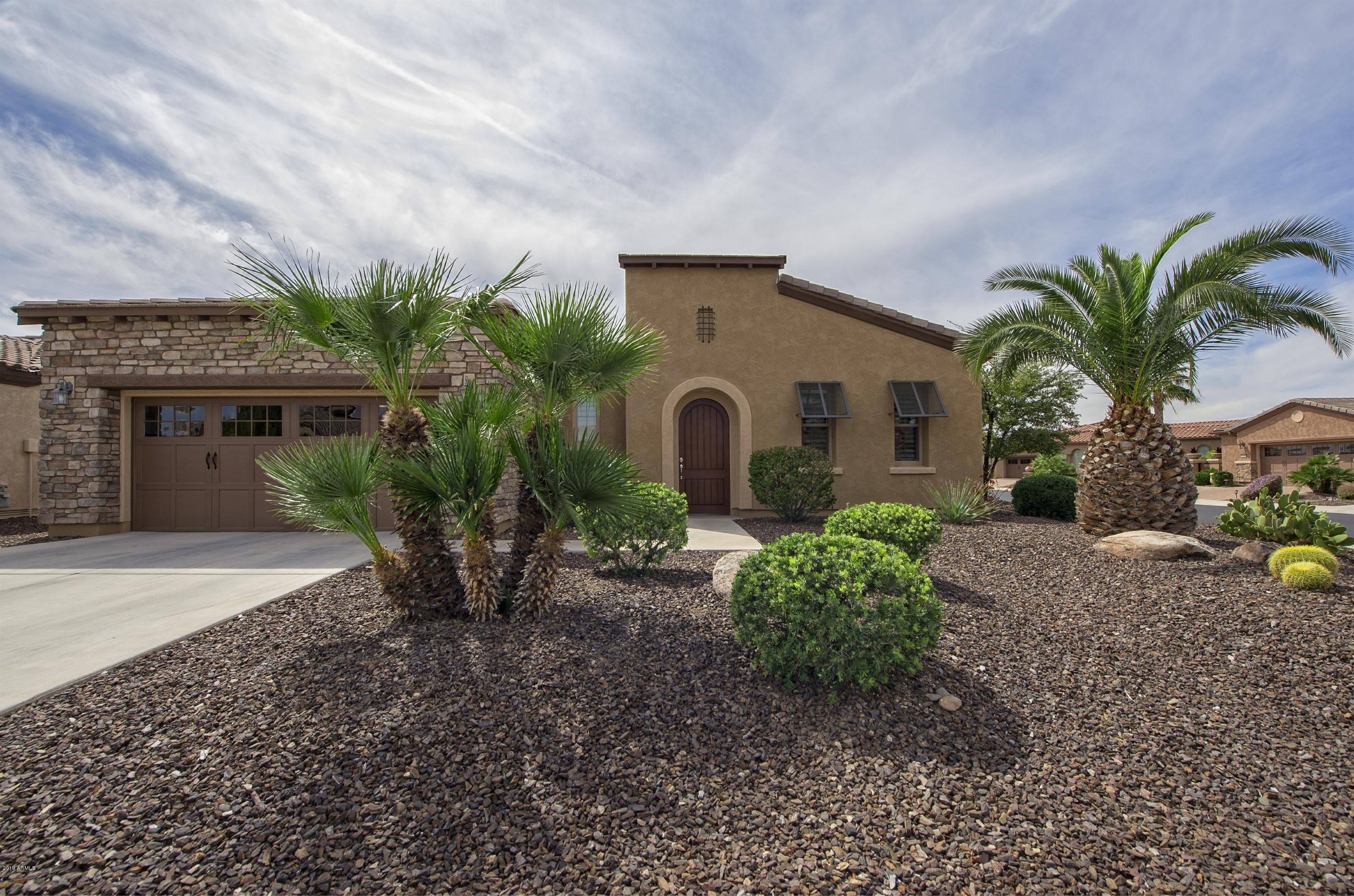 29440 N 130TH Drive, Peoria in Maricopa County, AZ 85383 Home for Sale