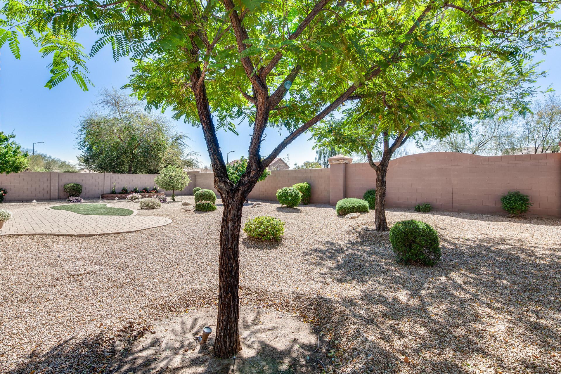 MLS 5900674 2411 W BAJADA Road, Phoenix, AZ 85085 Phoenix AZ Valley Vista