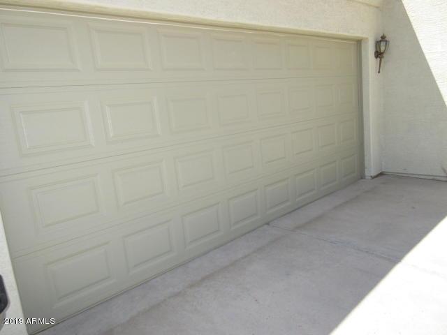 MLS 5900672 34247 W PECAN Street, Tonopah, AZ 85354 Tonopah AZ Single-Story