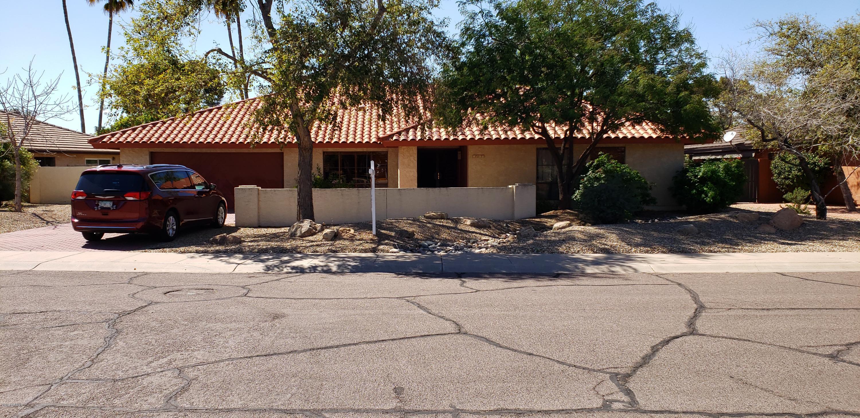 Photo of 2524 S FOREST Avenue, Tempe, AZ 85282