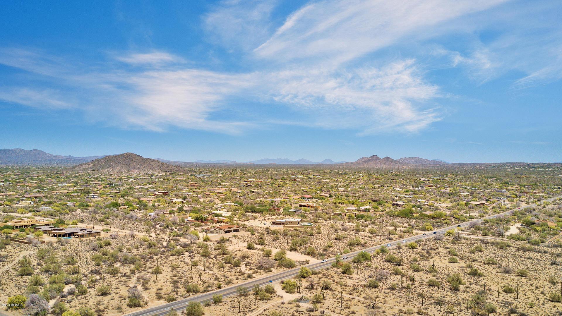 MLS 5765032 28149 N 71ST Street, Scottsdale, AZ 85266 Scottsdale AZ Private Pool