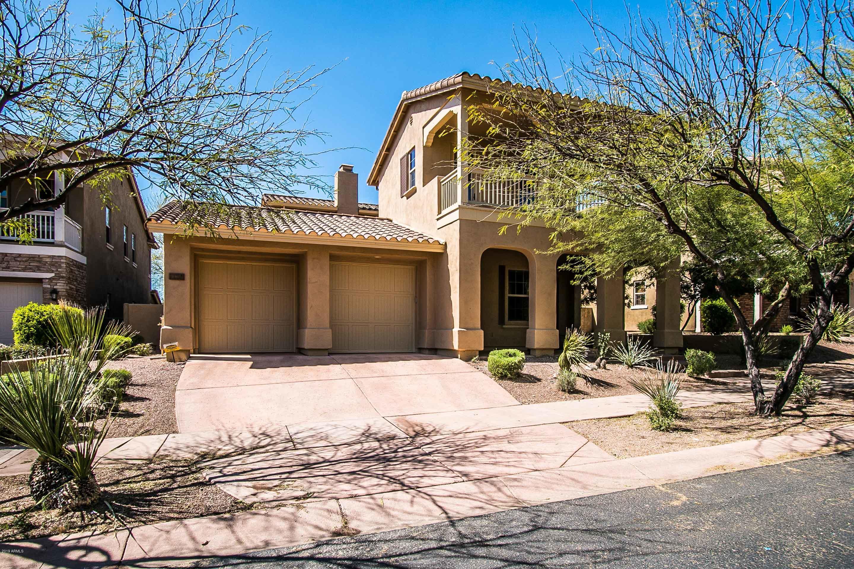 18360 N 93RD Place, Scottsdale AZ 85255
