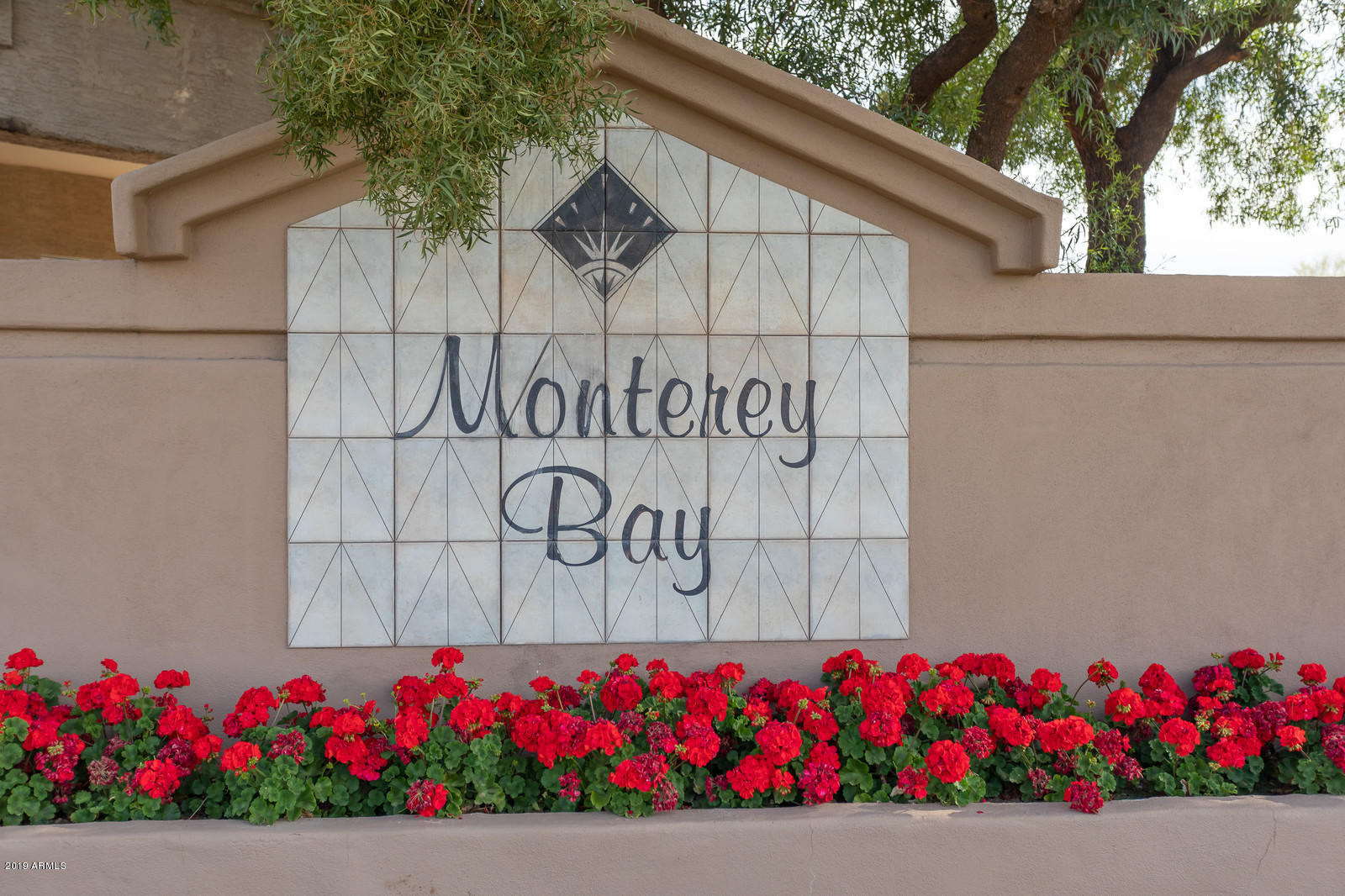 MLS 5900417 966 W CITRUS Way, Chandler, AZ 85248 Monterey Bay At Ocotillo