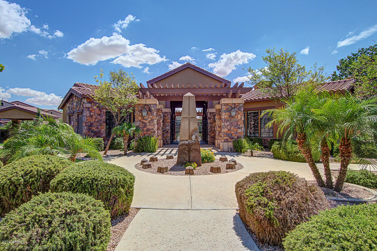 MLS 5898777 4777 S FULTON RANCH Boulevard Unit 1031, Chandler, AZ 85248 Chandler AZ Condo or Townhome