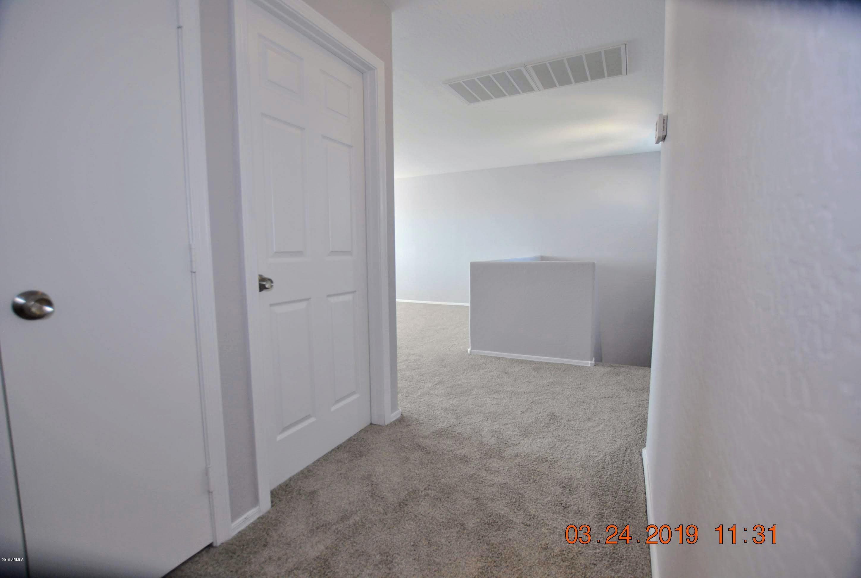MLS 5900937 12021 W ACAPULCO Drive, El Mirage, AZ 85335 El Mirage AZ Four Bedroom