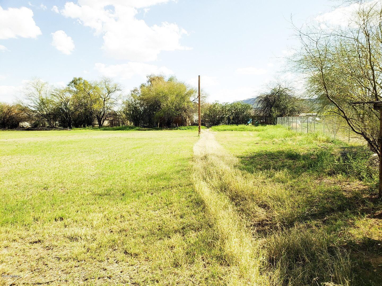 MLS 5900834 13093 W SELMA Highway, Casa Grande, AZ Casa Grande Horse Property for Sale