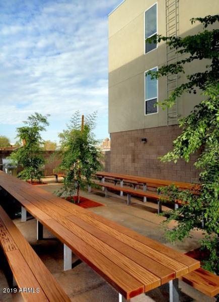Photo of 727 E PORTLAND Street #26, Phoenix, AZ 85006