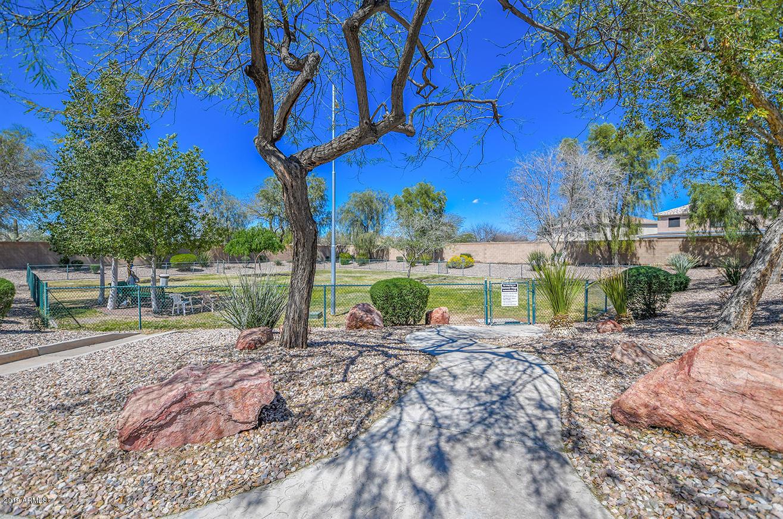 MLS 5901092 1539 E Melrose Drive, Casa Grande, AZ 85122 Casa Grande AZ Gated