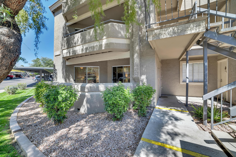 Photo of 1720 E THUNDERBIRD Road #1019, Phoenix, AZ 85022