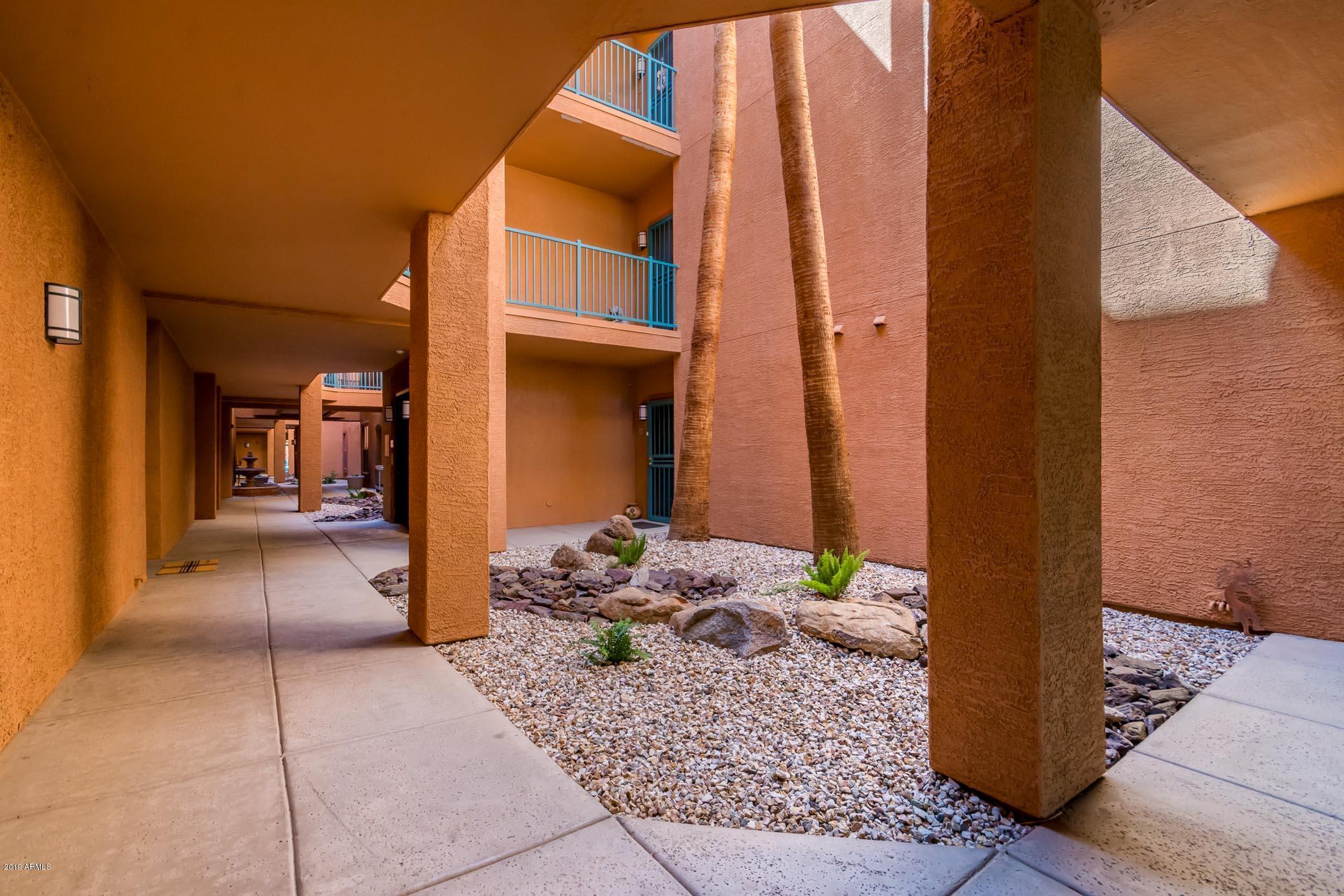 MLS 5897692 14950 W MOUNTAIN VIEW Boulevard Unit 5112 Building, Surprise, AZ 85374 Surprise AZ Condo or Townhome