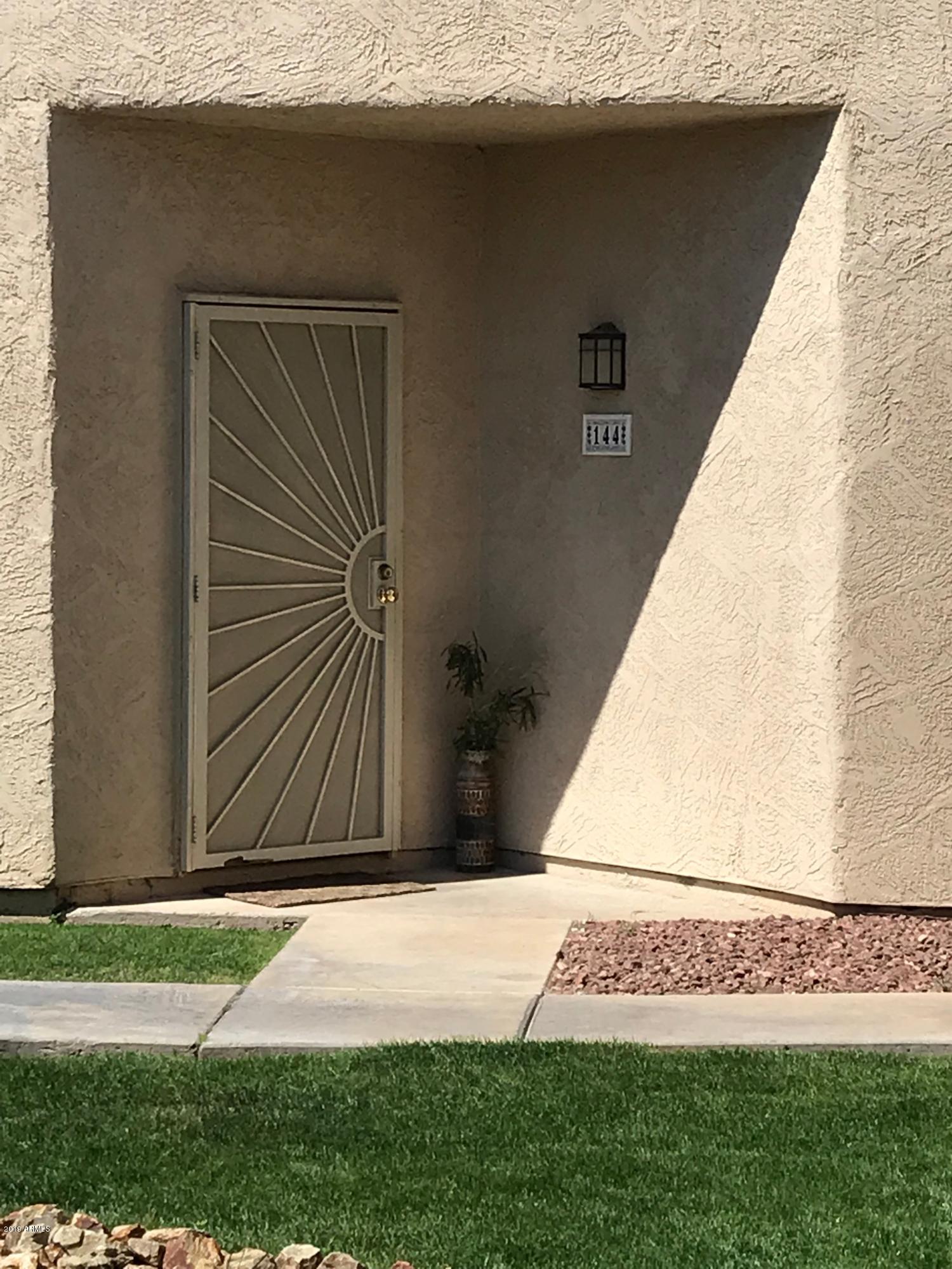 Photo of 10301 N 70TH Street #144, Paradise Valley, AZ 85253