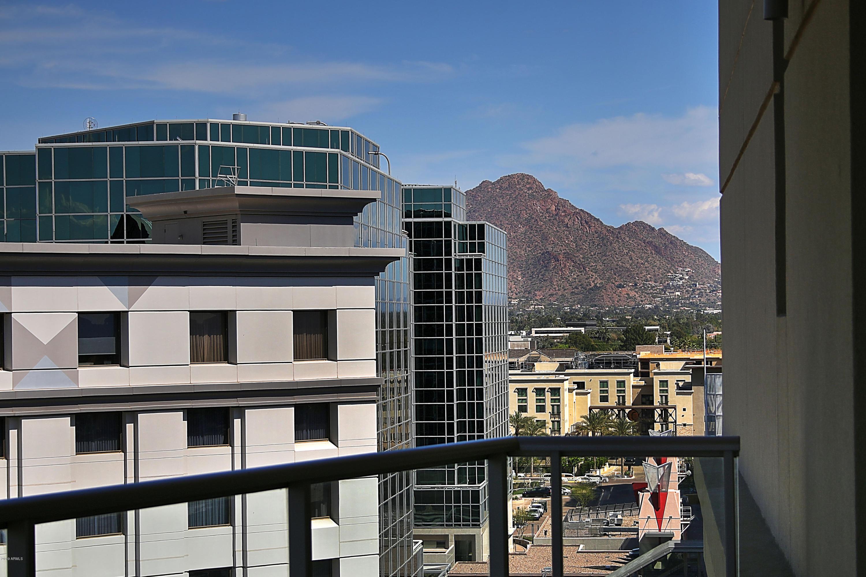 Phoenix AZ 85016 Photo 15