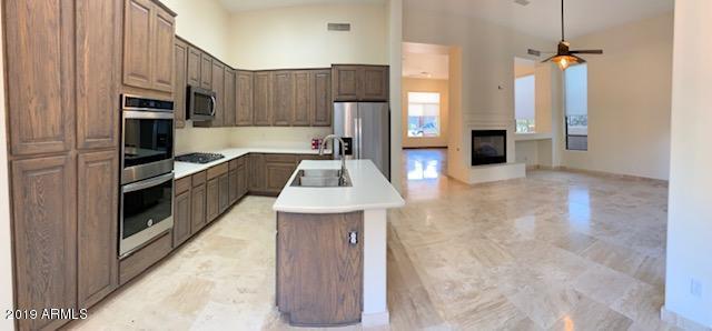10764 E GREYTHORN Drive, Scottsdale AZ 85262