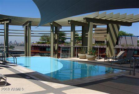 MLS 5901251 2402 E ESPLANADE Lane Unit 1101 Building 2402, Phoenix, AZ 85016 Phoenix AZ Short Sale