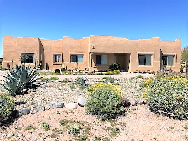 MLS 5898796 4336 N CACTUS Road, Apache Junction, AZ 85119 Apache Junction Homes for Rent