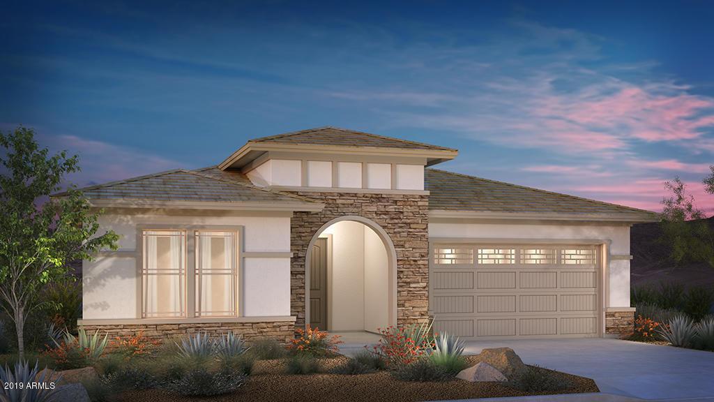 Photo of 7416 W Spur Drive, Peoria, AZ 85383