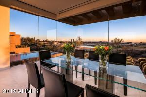 Photo of 9191 E HAPPY HOLLOW Drive, Scottsdale, AZ 85262