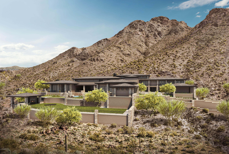 Photo of 11137 E CANYON CROSS Way, Scottsdale, AZ 85255