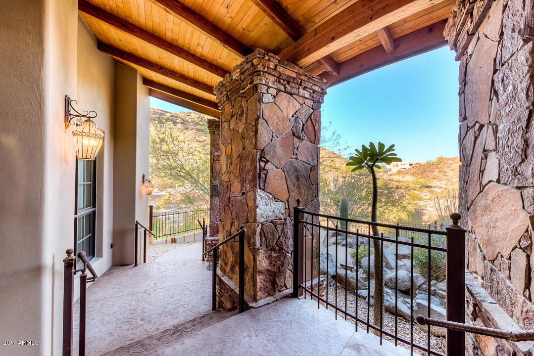 MLS 5905782 14016 S ROCKHILL Road, Phoenix, AZ 85048 Ahwatukee Community AZ Private Pool