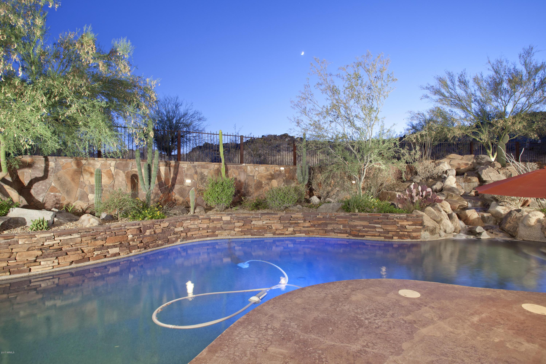 MLS 5905782 14016 S ROCKHILL Road, Phoenix, AZ 85048 Ahwatukee Community AZ Scenic