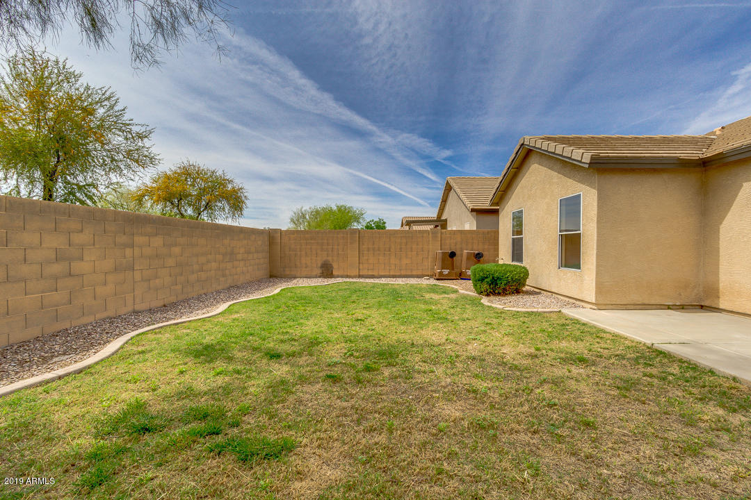 MLS 5901921 2867 E MINERAL PARK Road, San Tan Valley, AZ 85143 San Tan Valley AZ Copper Basin