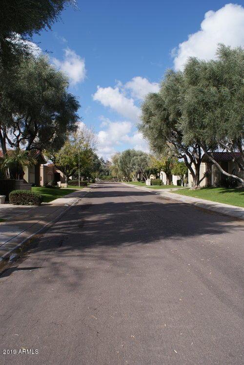 MLS 5901880 7535 E MERCER Lane, Scottsdale, AZ 85260 Scottsdale AZ Briarwood